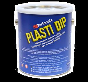 PlastiDip-Gallone