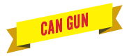 Can_gun_badge