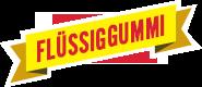 fluessiggummi_badge