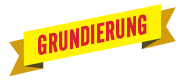 grundierung_badge