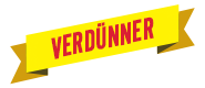 verduenner_badge
