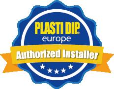PD-EU-Installer