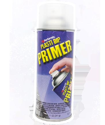 plasti_dip_primer