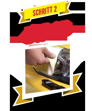 schritt-2-zieh-es-ab