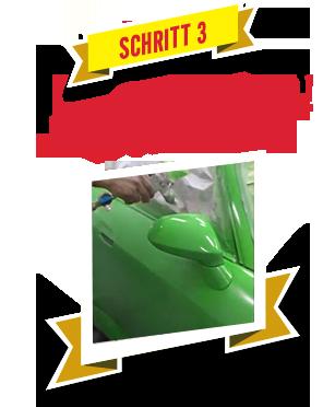 schritt-3-dip-es-wieder
